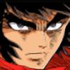 Somenamelesspunk's avatar