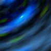 somenightowl's avatar