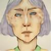 somenlitenfisk's avatar