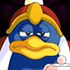 SomeOddDude's avatar