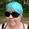 SomeOddGirl's avatar