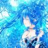 SomeoensGhost's avatar