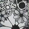Someone-Else79's avatar