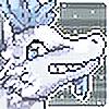 someoneabletofindana's avatar