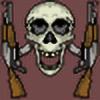 Someonecalledmgee's avatar