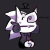 someonecool789's avatar