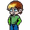 SomeoneD's avatar