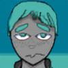 someoneeddadadadw's avatar