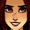 someoneHOnesT's avatar