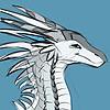 SomeoneImSure's avatar