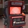 Someoneishere134's avatar