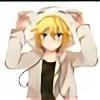SomeoneKawaii's avatar