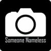 SomeoneNameless's avatar