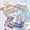 Someonespecial23's avatar