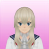 SomeonesSoul's avatar