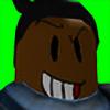 SomeoneTarted's avatar