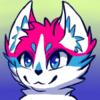 SomeoneUnvisible's avatar