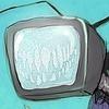 someonevile's avatar