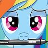 SomeoneX64's avatar