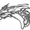 Someonintheworld's avatar