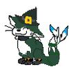 Someothersnowleopard's avatar