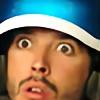 someotherwhere's avatar