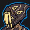 SomeOthrGuy's avatar