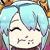 someplumplover22's avatar
