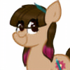 Someponi's avatar