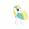 someponylikeyou's avatar