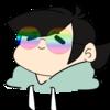 someradomidk's avatar