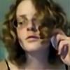 someralexandra's avatar