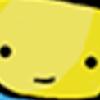 SomeRandomArtKid's avatar