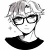 SomeRandomAsshole5's avatar
