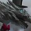SomeRandomDAUser's avatar
