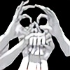 SomeRandomPerson888's avatar