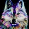SomeRandomWolf0520's avatar