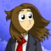 somercet's avatar