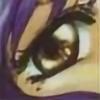 Somercy's avatar