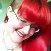 SomeRedDame's avatar