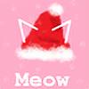 somersummer's avatar