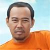 somesee's avatar