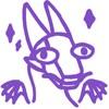 SomeSofikoDragon's avatar