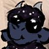 Somesortofsupernova's avatar