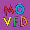 SomeSpecialNeeds's avatar