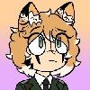 SomeSpooks's avatar