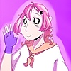 SomeSquidInk's avatar