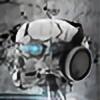 Something-design's avatar