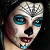 Something-Wycked's avatar