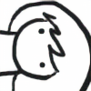 SomethingAboutToast's avatar